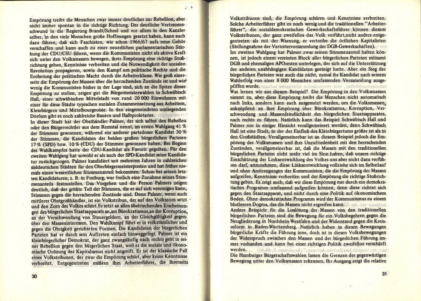 KBW_1974_Politischer_Bericht017