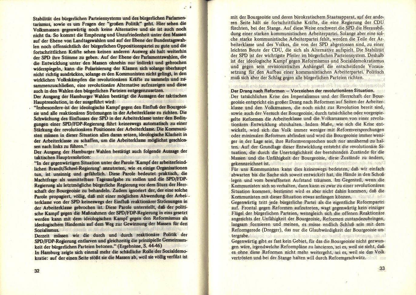 KBW_1974_Politischer_Bericht018