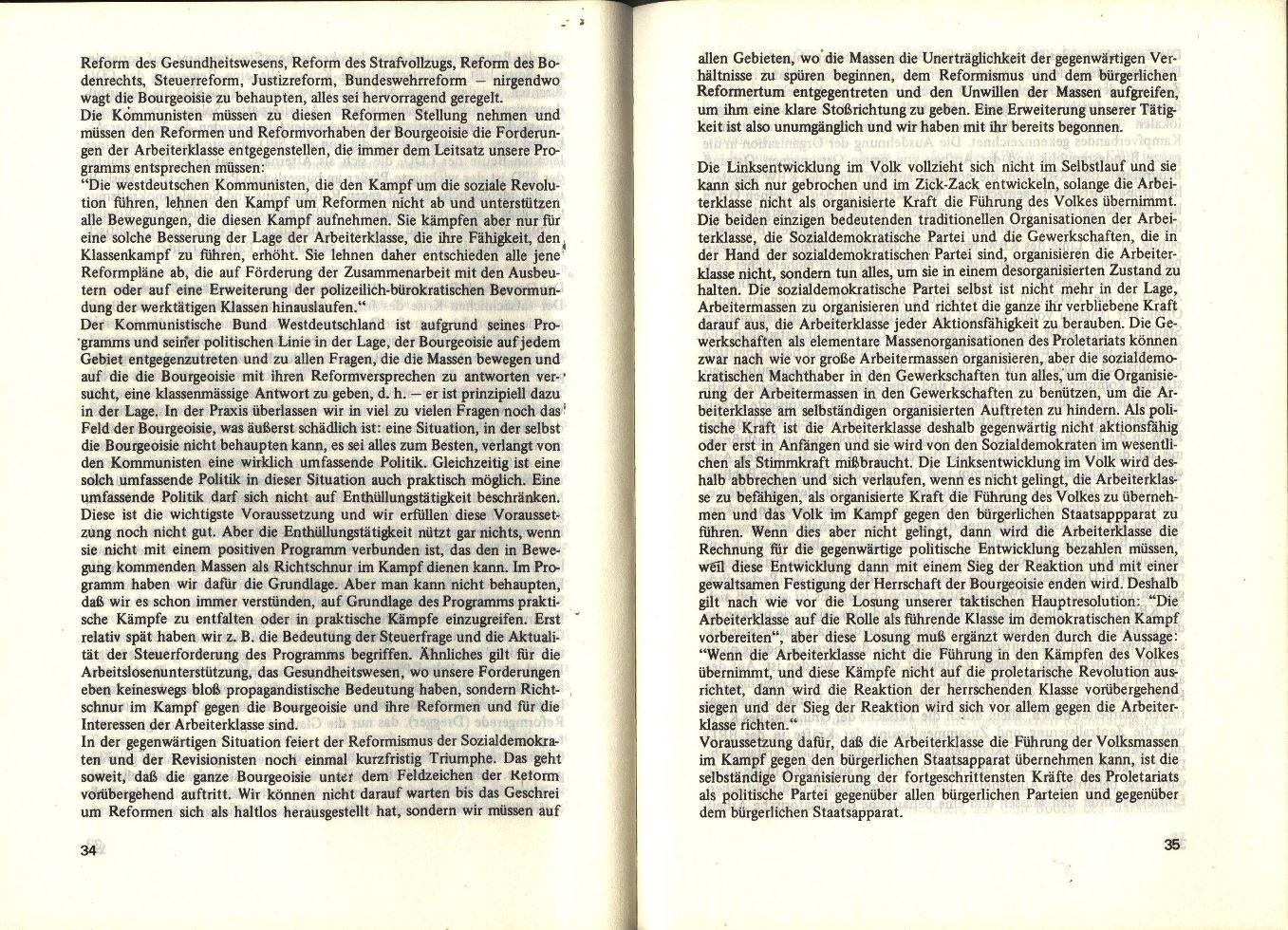 KBW_1974_Politischer_Bericht019