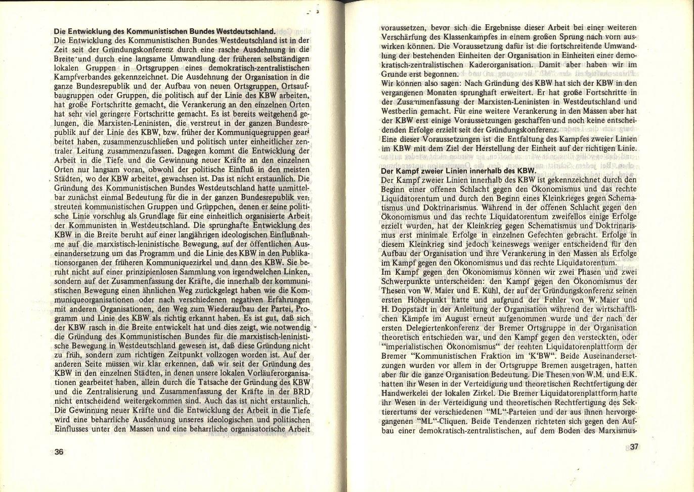 KBW_1974_Politischer_Bericht020