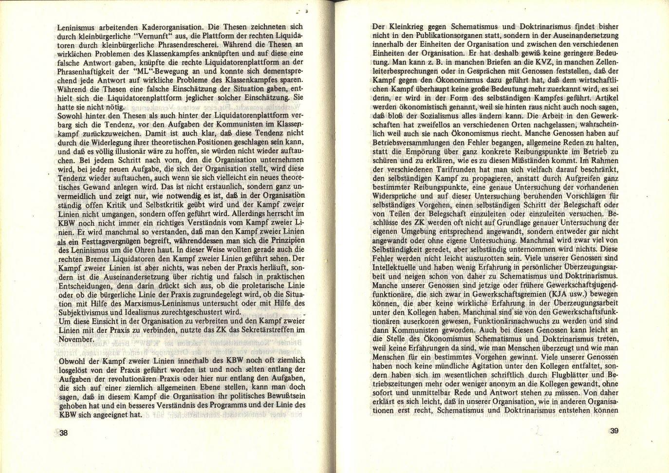 KBW_1974_Politischer_Bericht021
