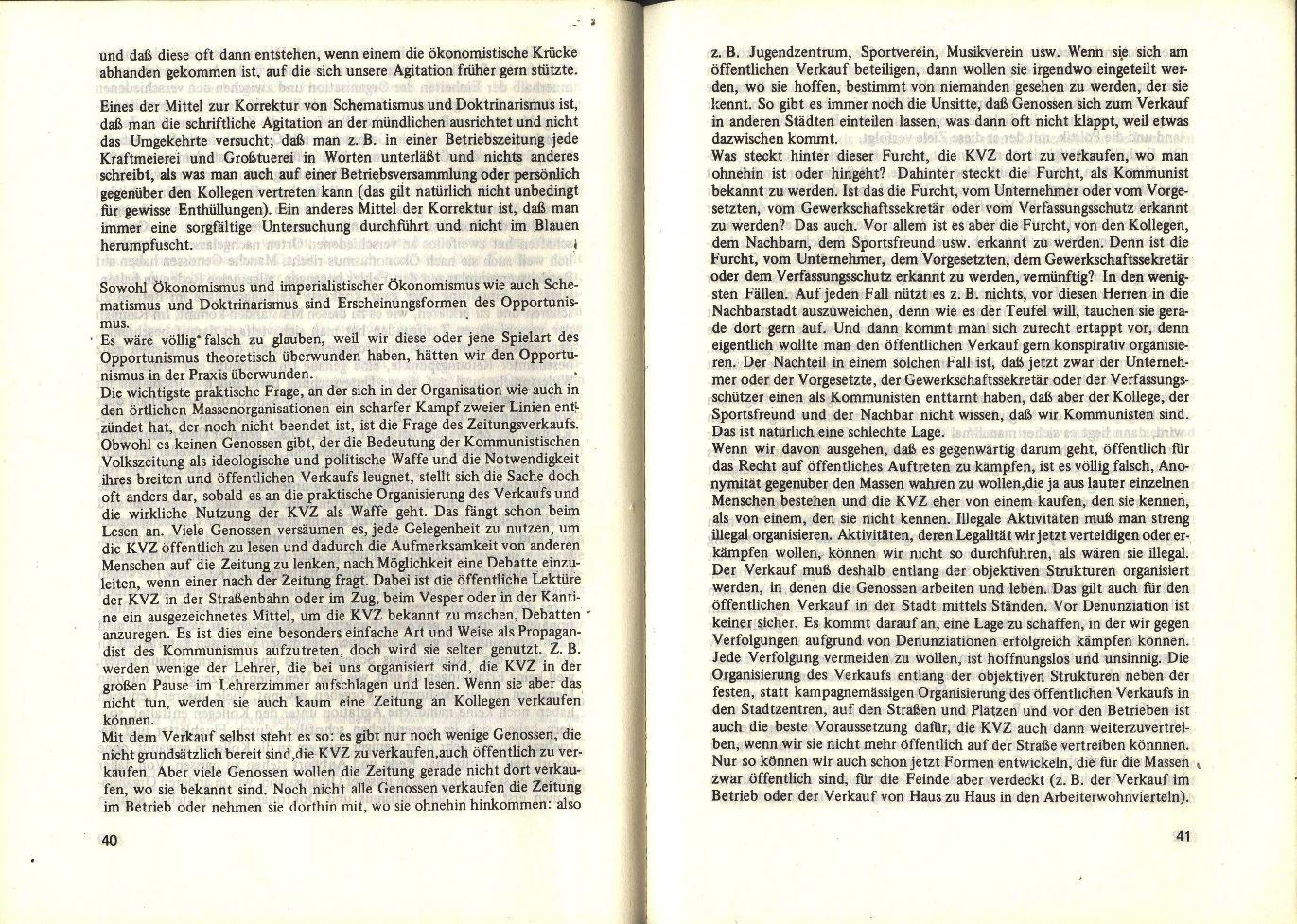 KBW_1974_Politischer_Bericht022