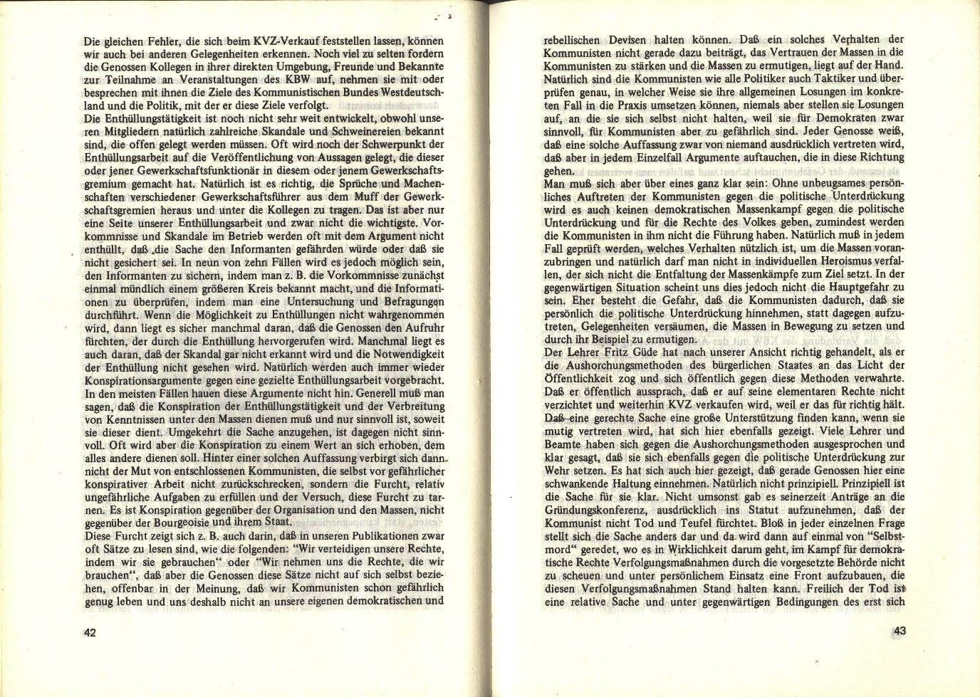 KBW_1974_Politischer_Bericht023