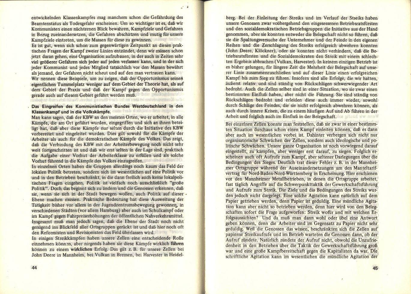 KBW_1974_Politischer_Bericht024