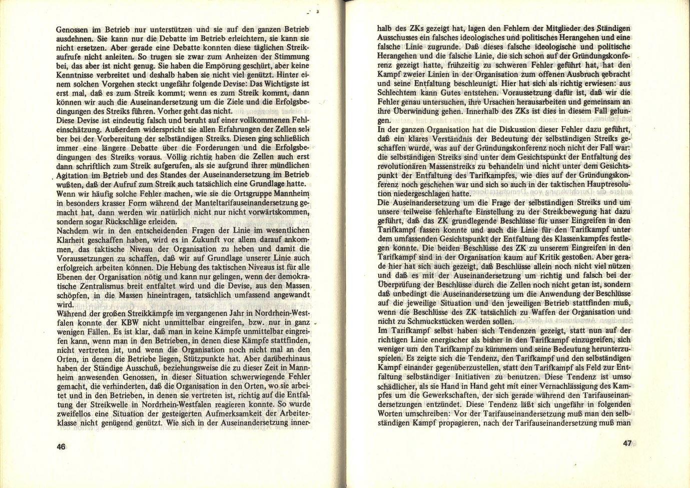 KBW_1974_Politischer_Bericht025