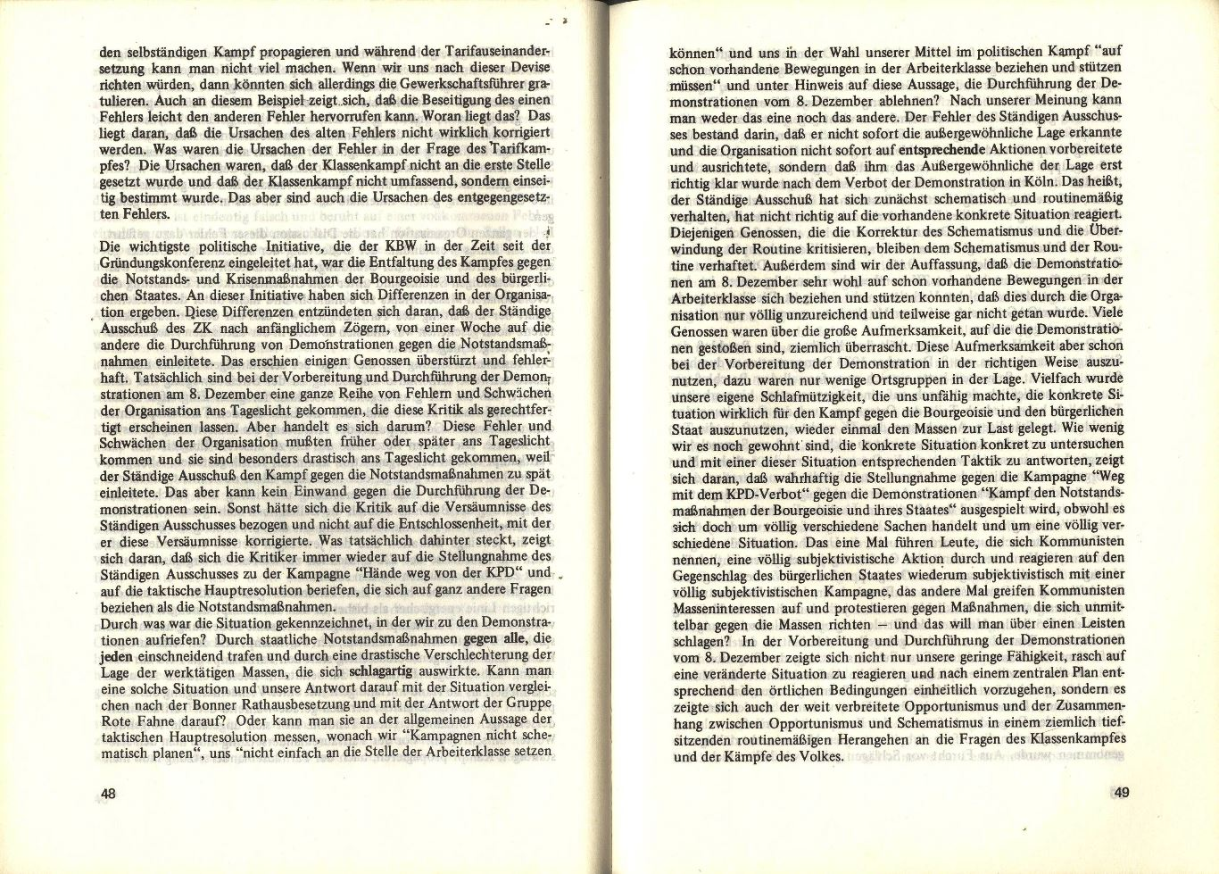 KBW_1974_Politischer_Bericht026