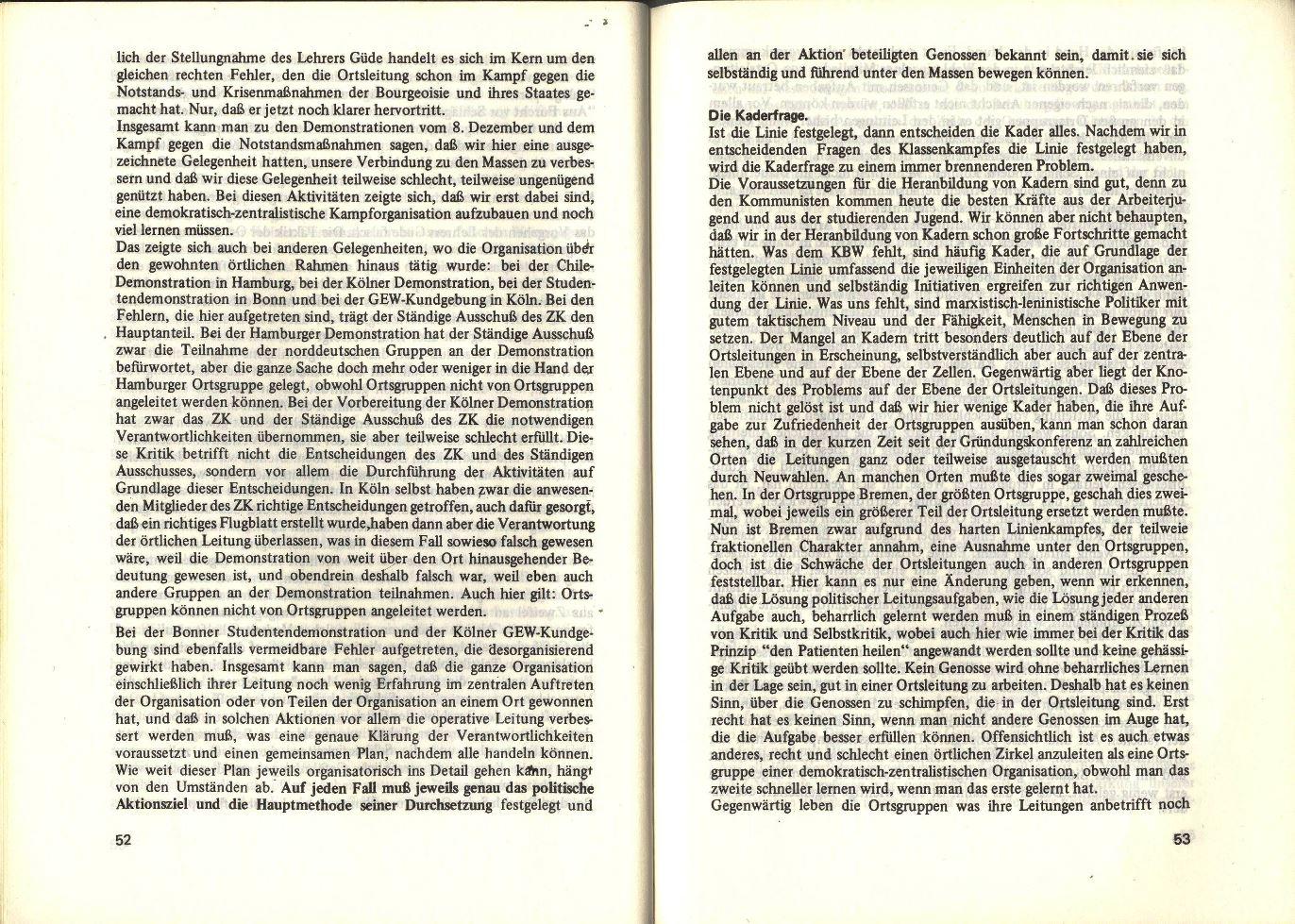 KBW_1974_Politischer_Bericht028