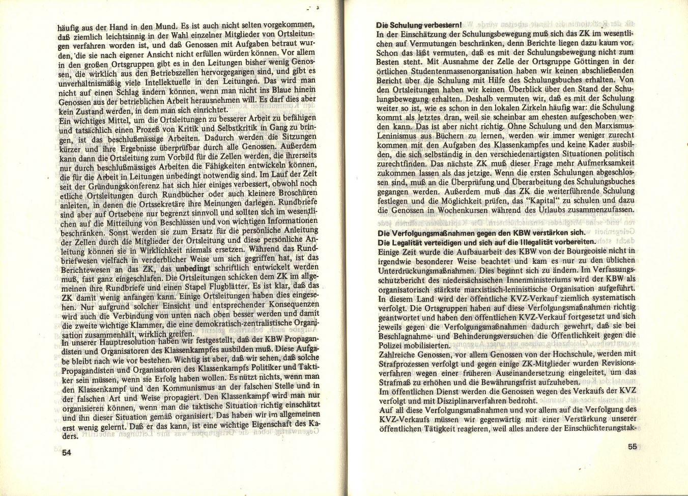 KBW_1974_Politischer_Bericht029