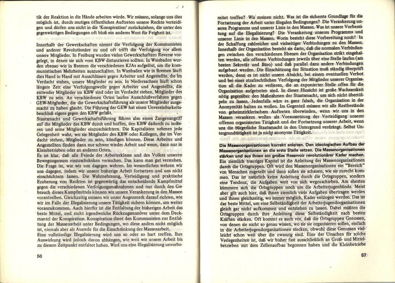 KBW_1974_Politischer_Bericht030
