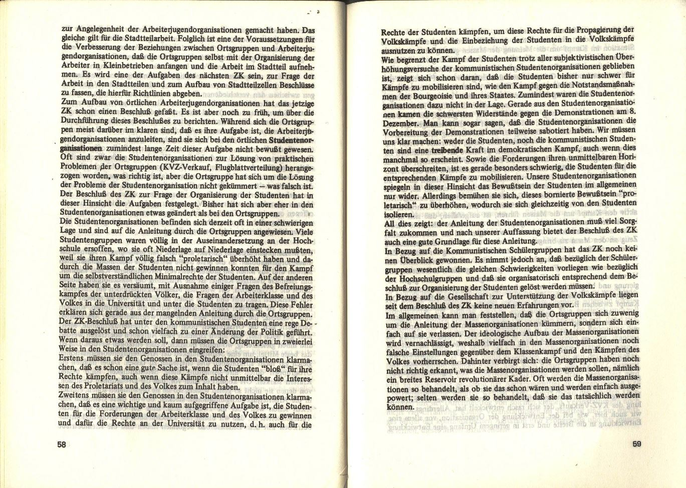 KBW_1974_Politischer_Bericht031