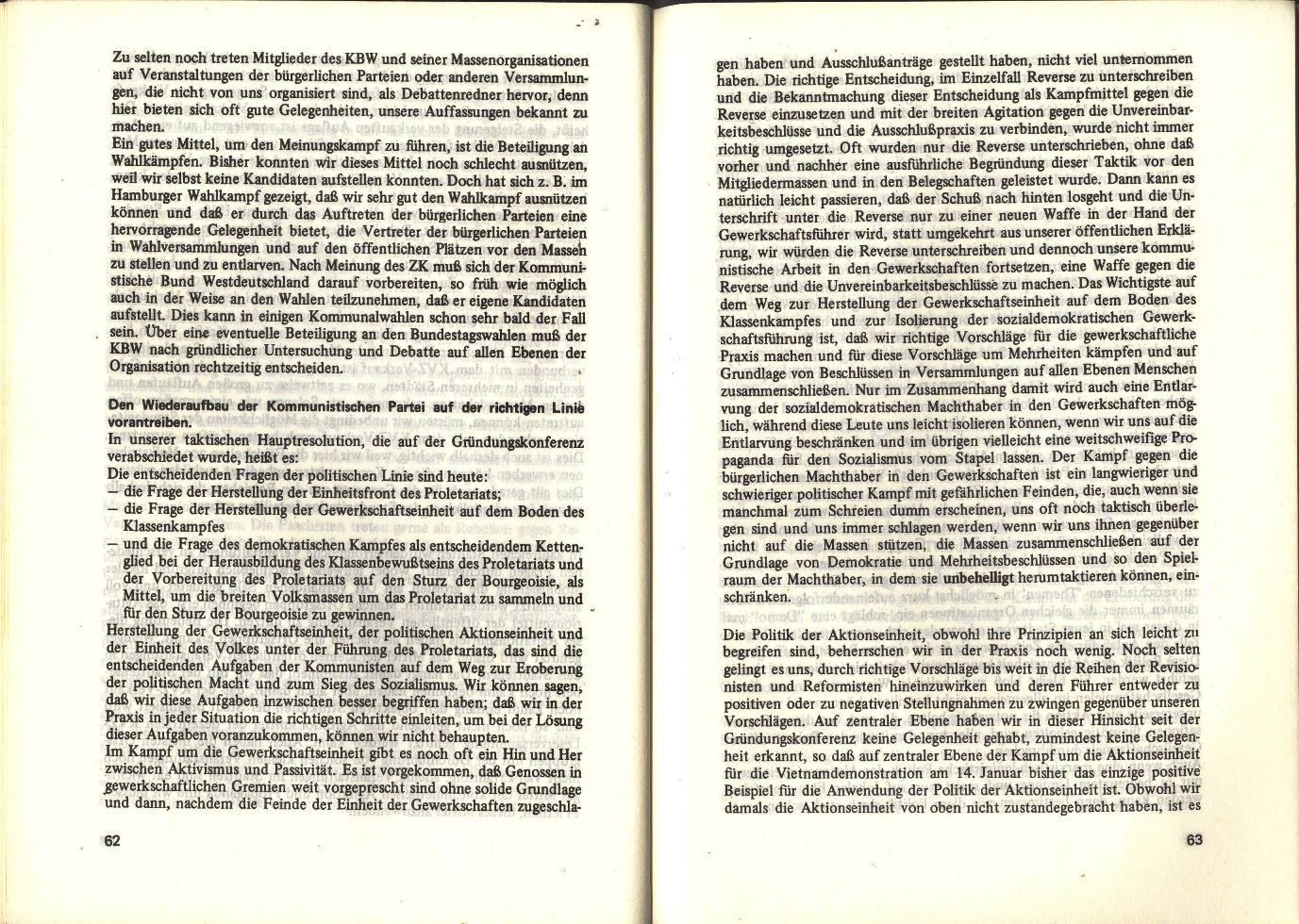 KBW_1974_Politischer_Bericht033