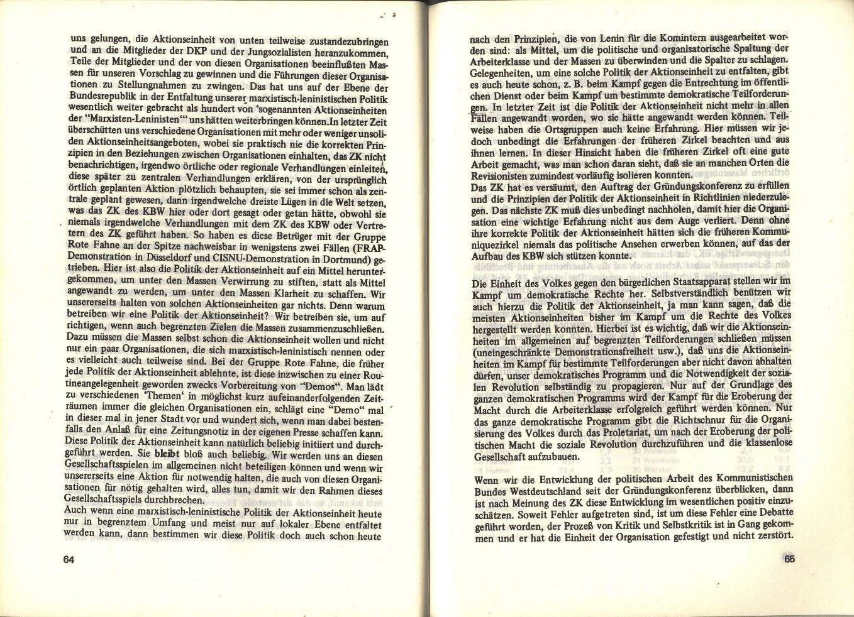 KBW_1974_Politischer_Bericht034