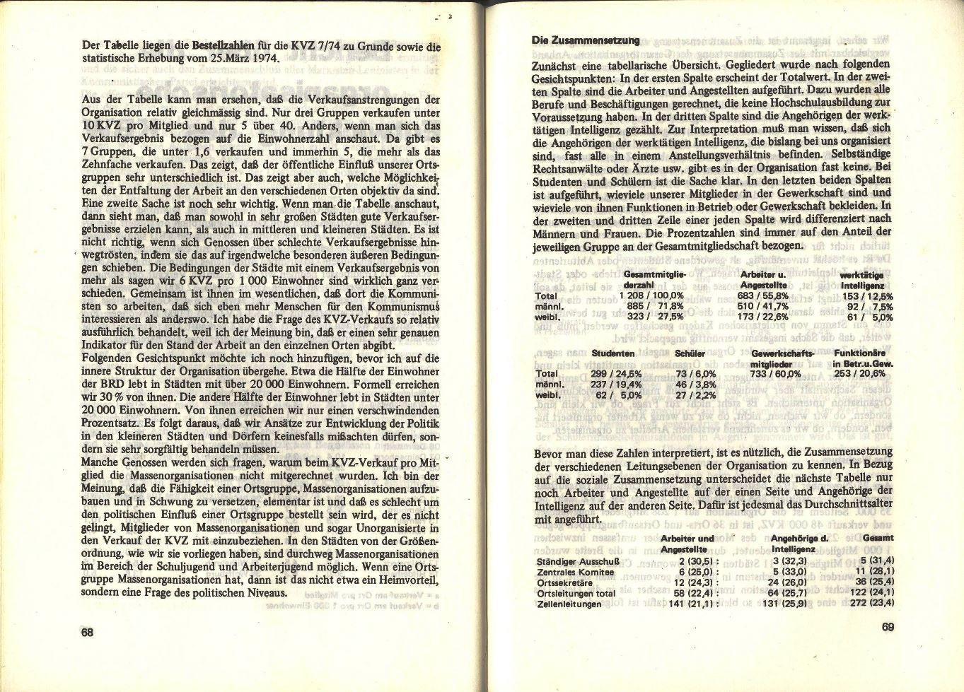 KBW_1974_Politischer_Bericht036