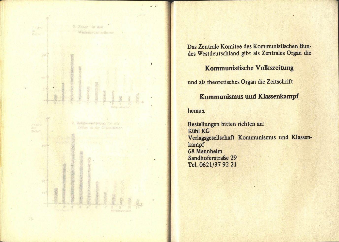 KBW_1974_Politischer_Bericht041