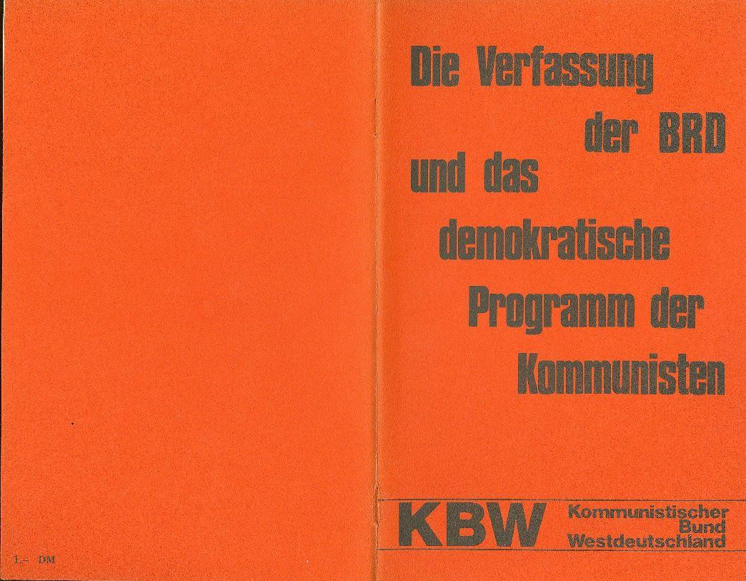 KBW_Verfassung01