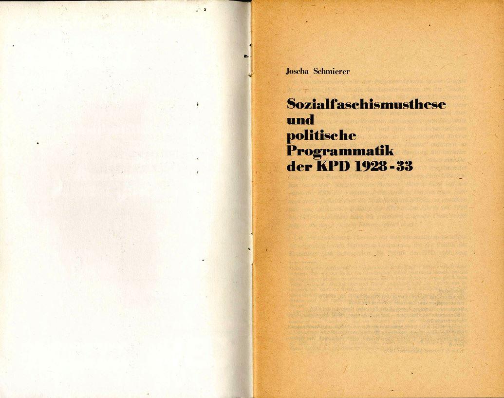 KBW_1975_Sozialfaschismus002