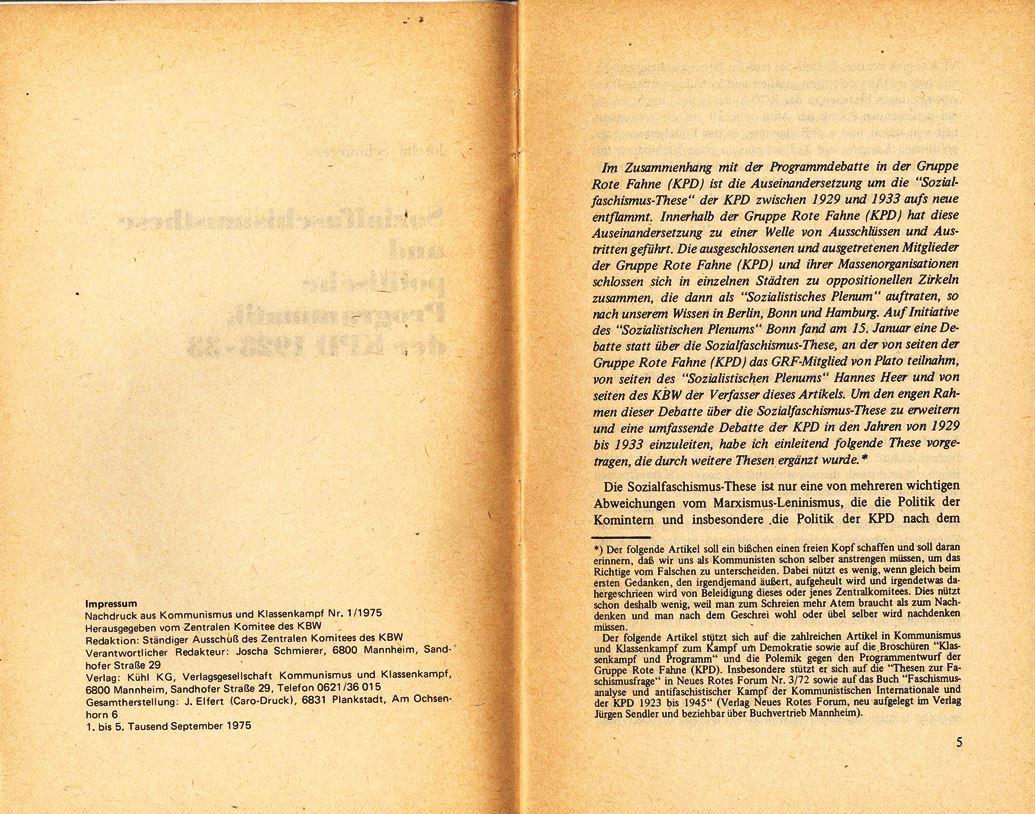 KBW_1975_Sozialfaschismus003