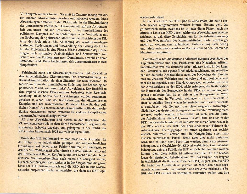 KBW_1975_Sozialfaschismus004
