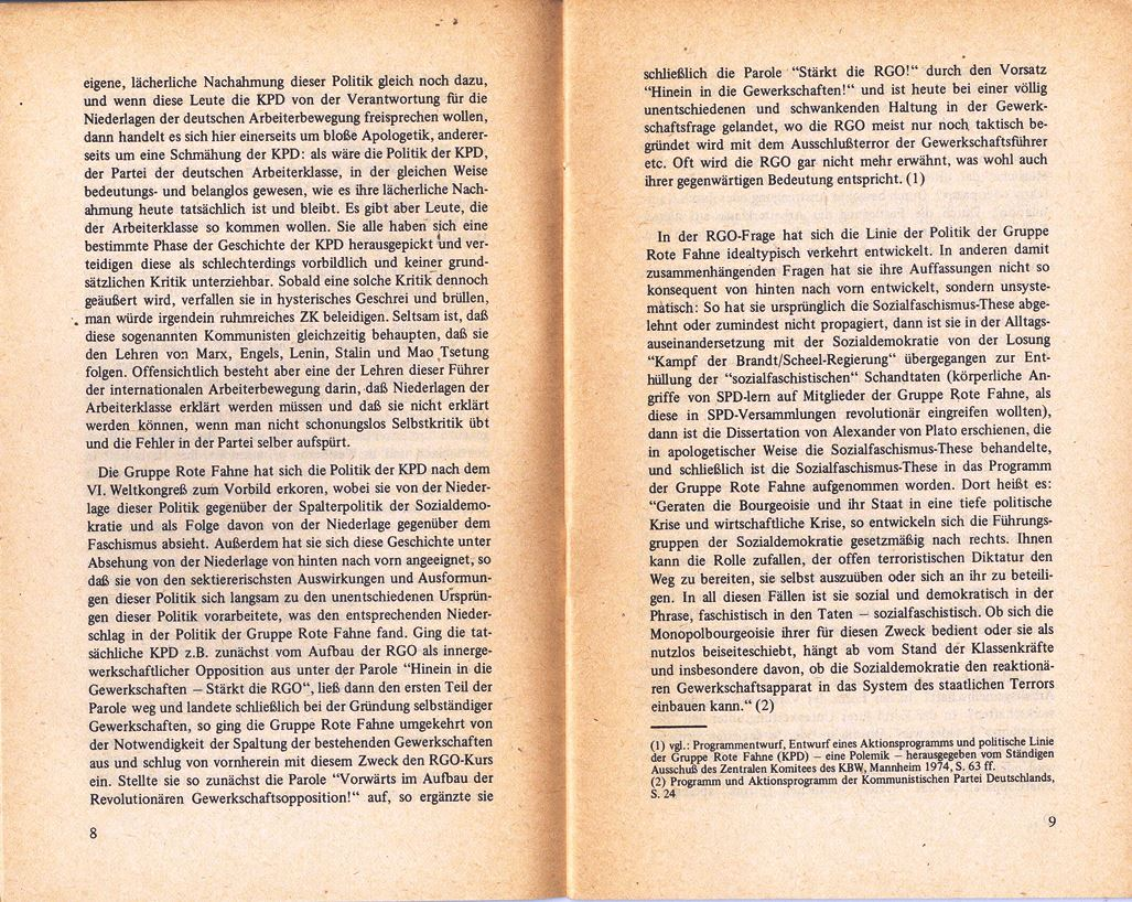 KBW_1975_Sozialfaschismus005