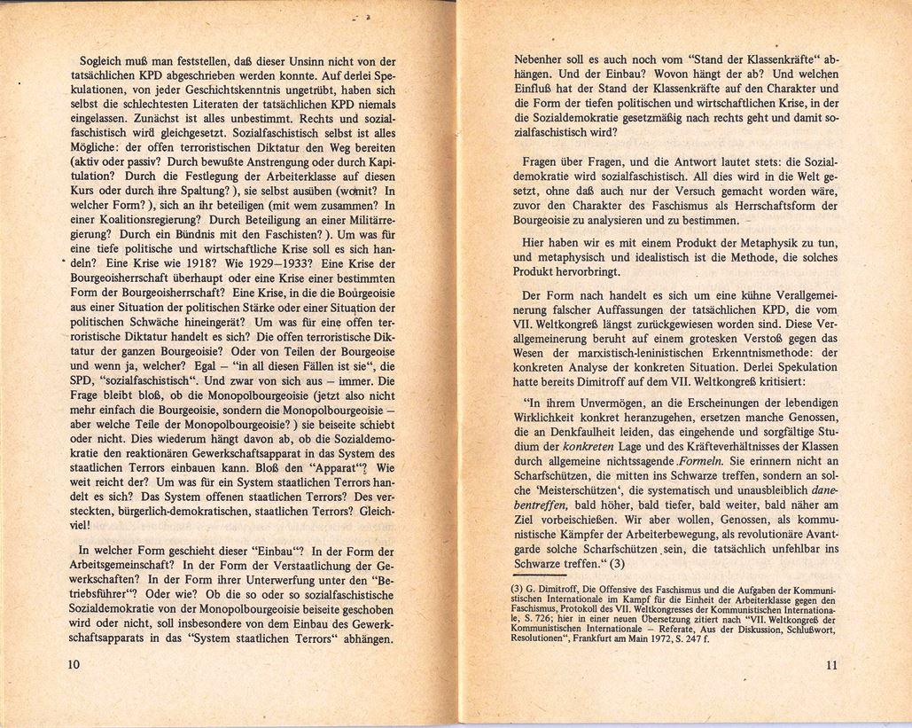 KBW_1975_Sozialfaschismus006