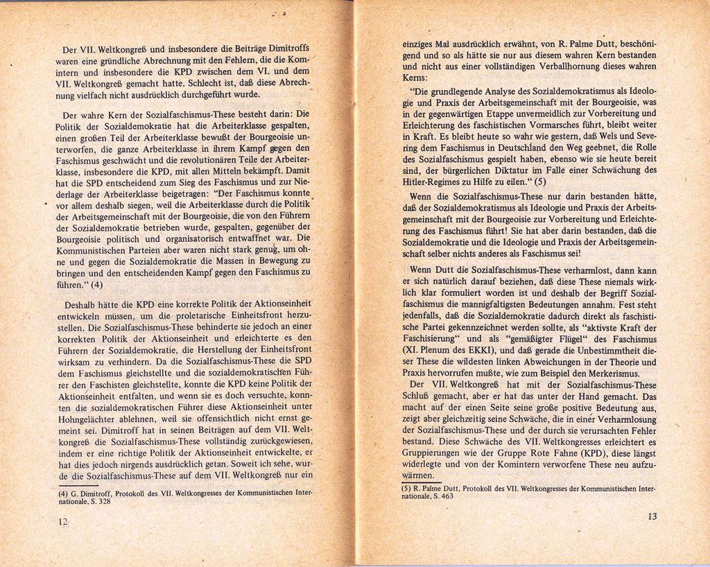 KBW_1975_Sozialfaschismus007