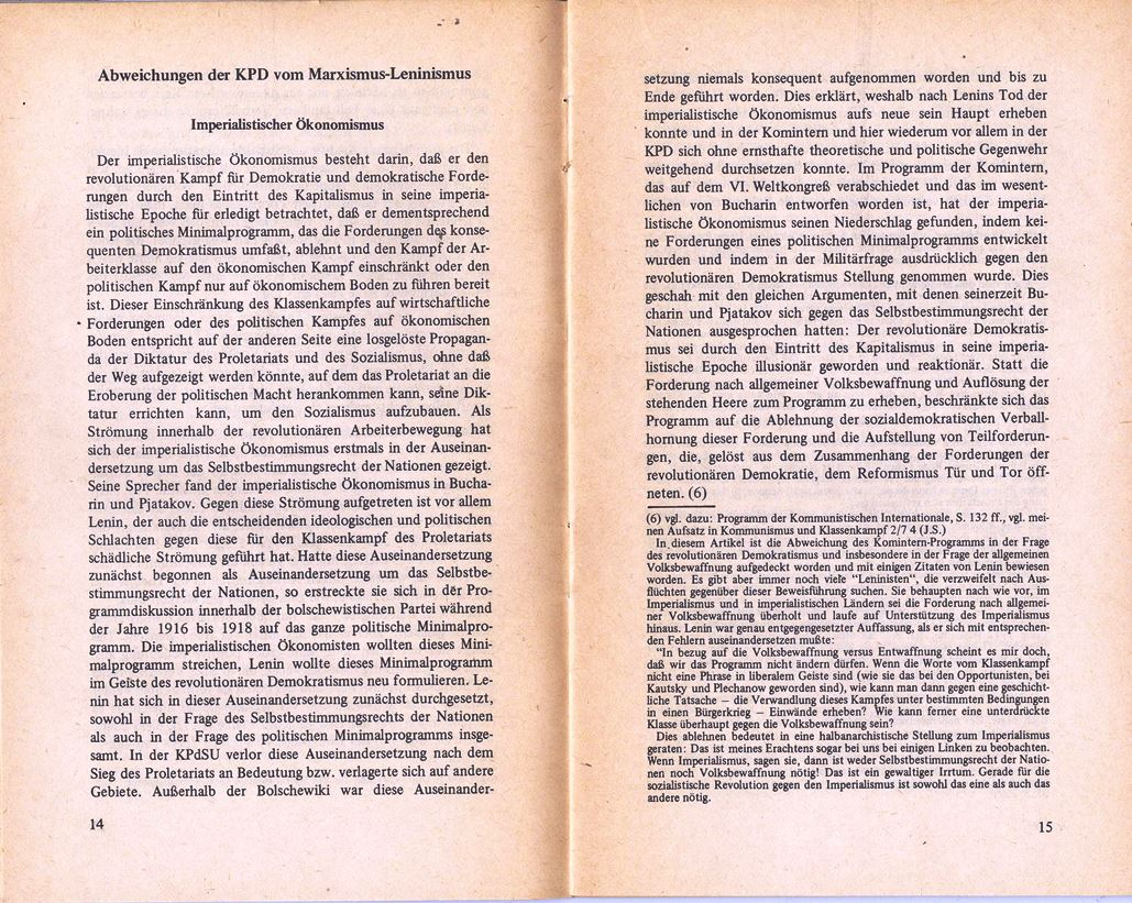 KBW_1975_Sozialfaschismus008