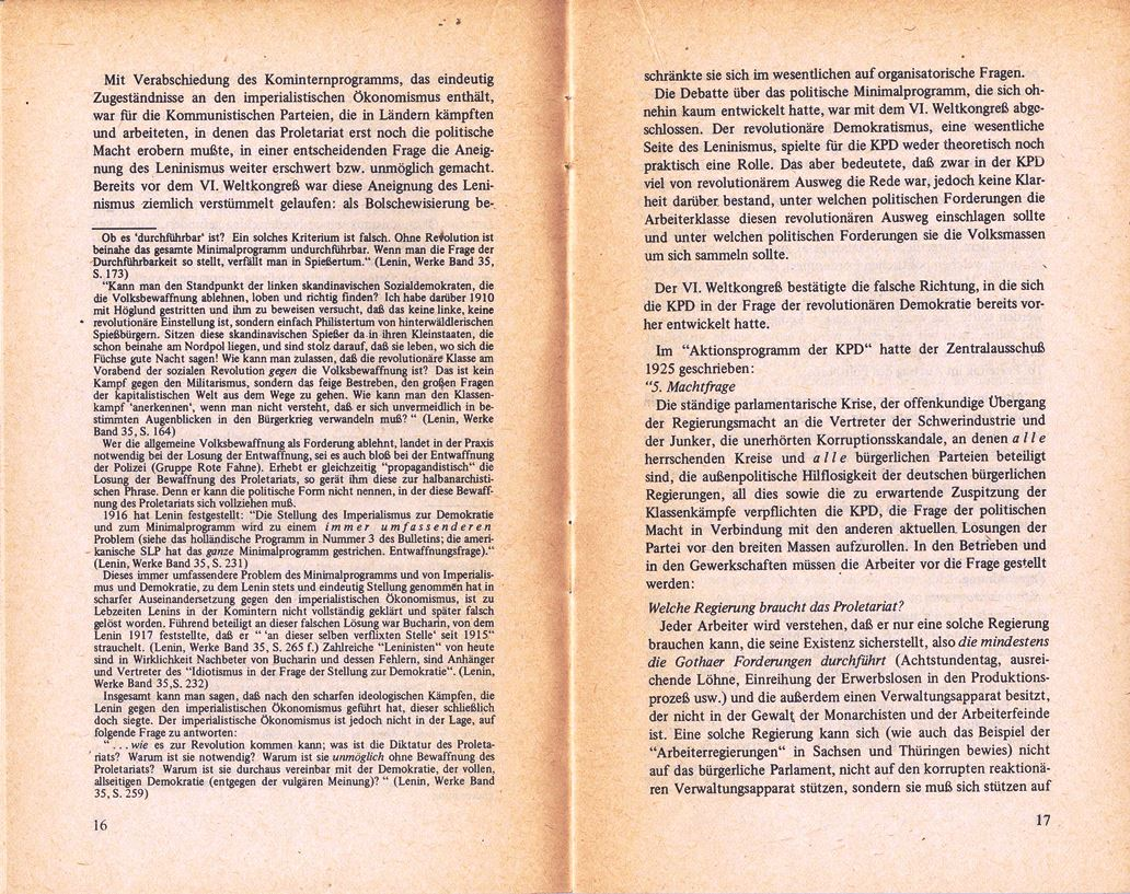 KBW_1975_Sozialfaschismus009