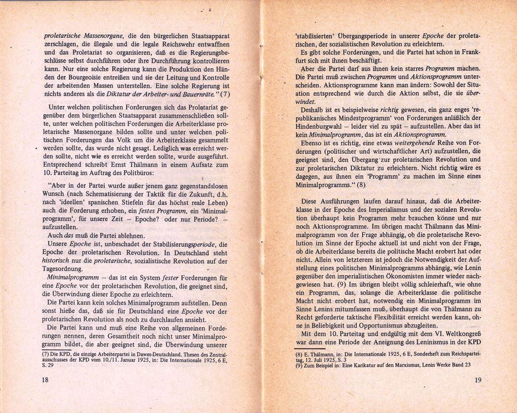 KBW_1975_Sozialfaschismus010