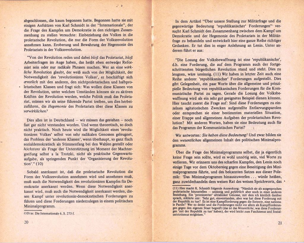 KBW_1975_Sozialfaschismus011