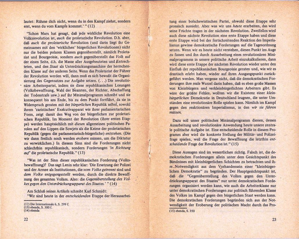 KBW_1975_Sozialfaschismus012