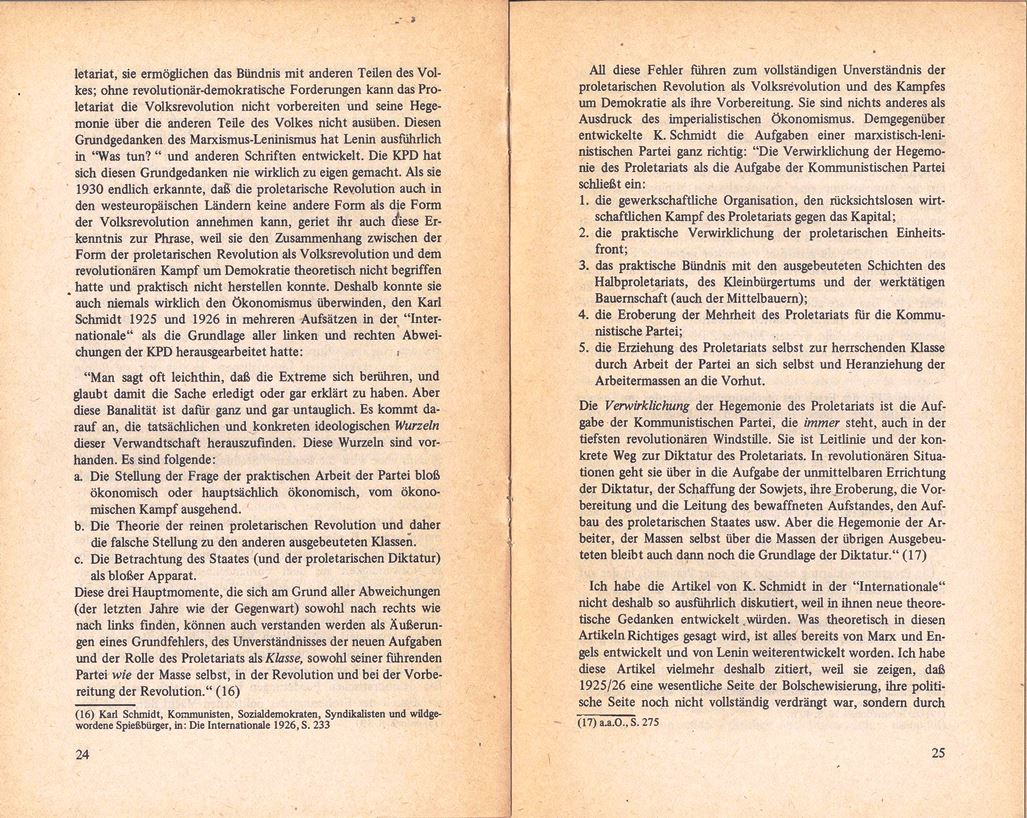 KBW_1975_Sozialfaschismus013