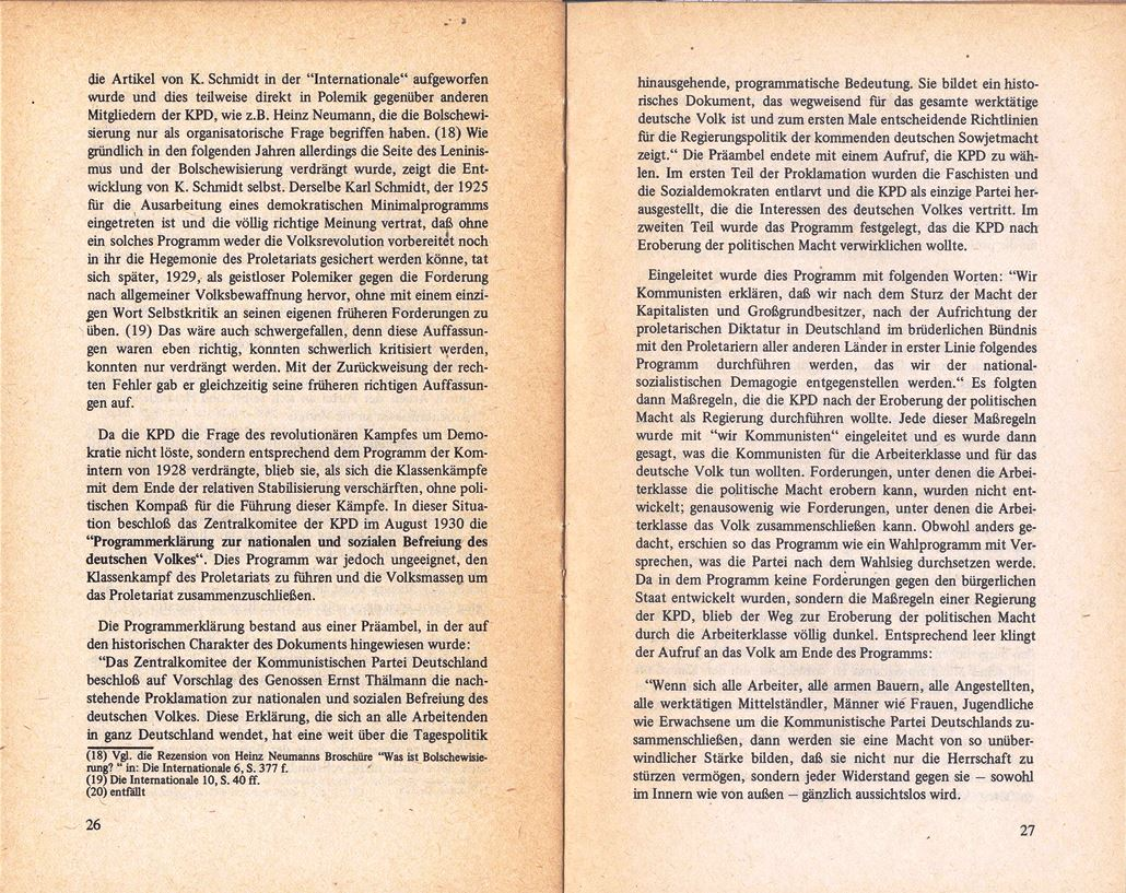 KBW_1975_Sozialfaschismus014