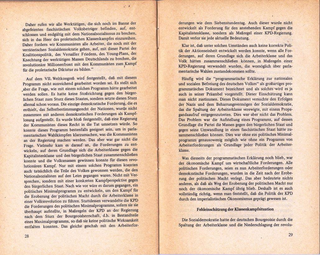 KBW_1975_Sozialfaschismus015
