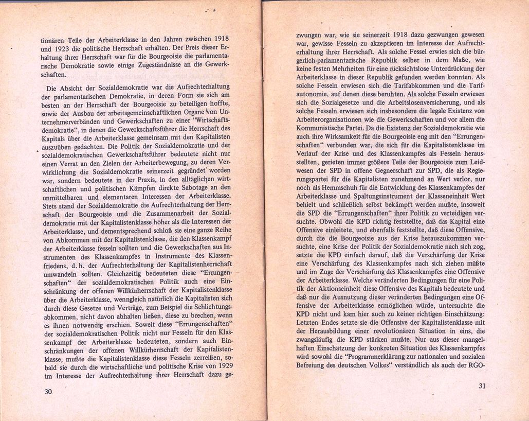 KBW_1975_Sozialfaschismus016
