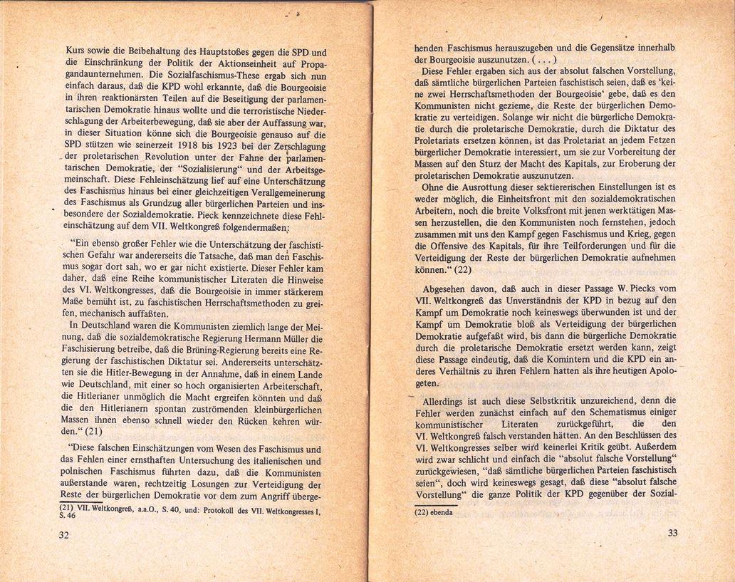 KBW_1975_Sozialfaschismus017
