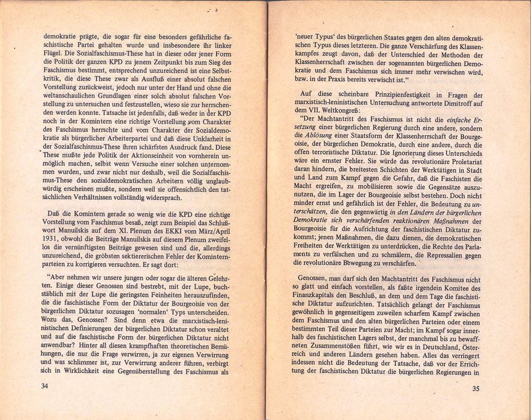 KBW_1975_Sozialfaschismus018