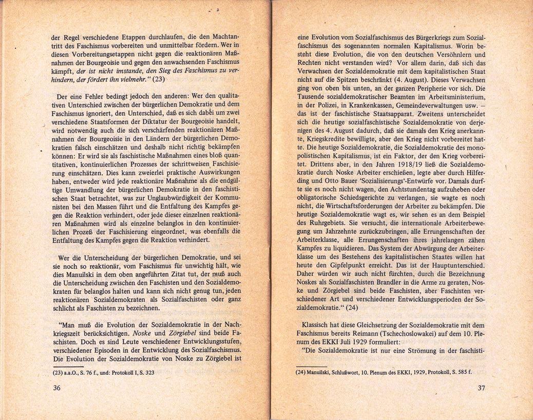 KBW_1975_Sozialfaschismus019