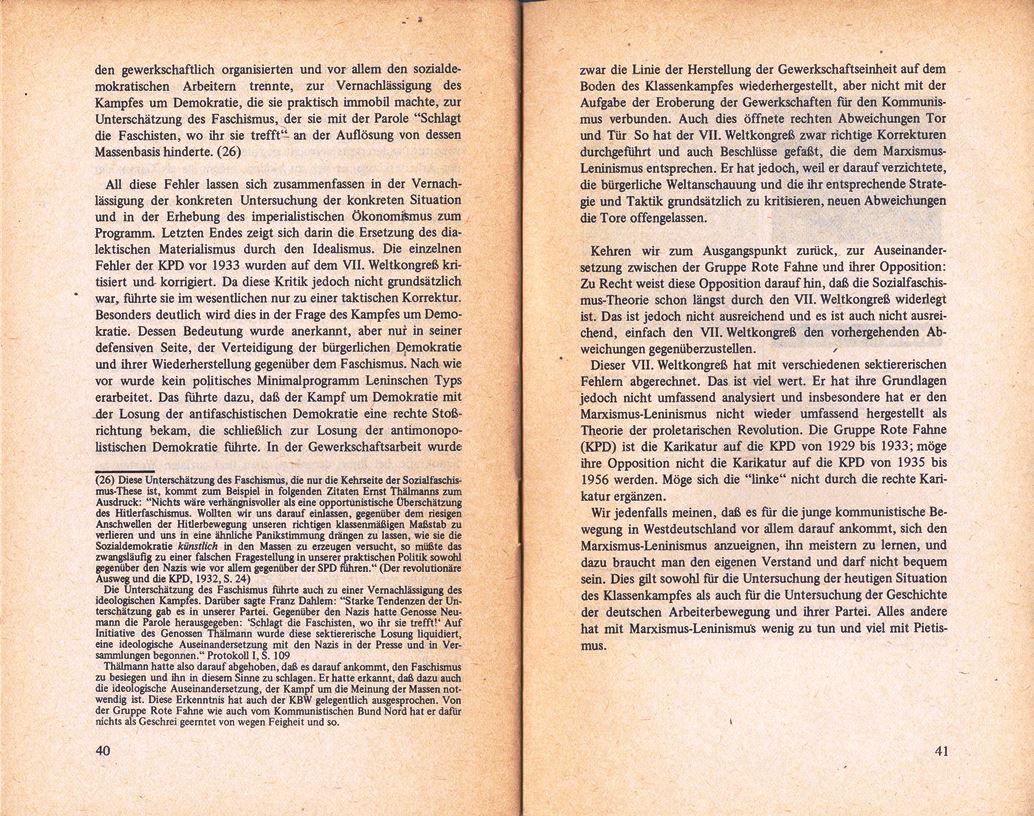 KBW_1975_Sozialfaschismus021