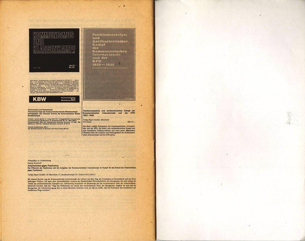 KBW_1975_Sozialfaschismus022