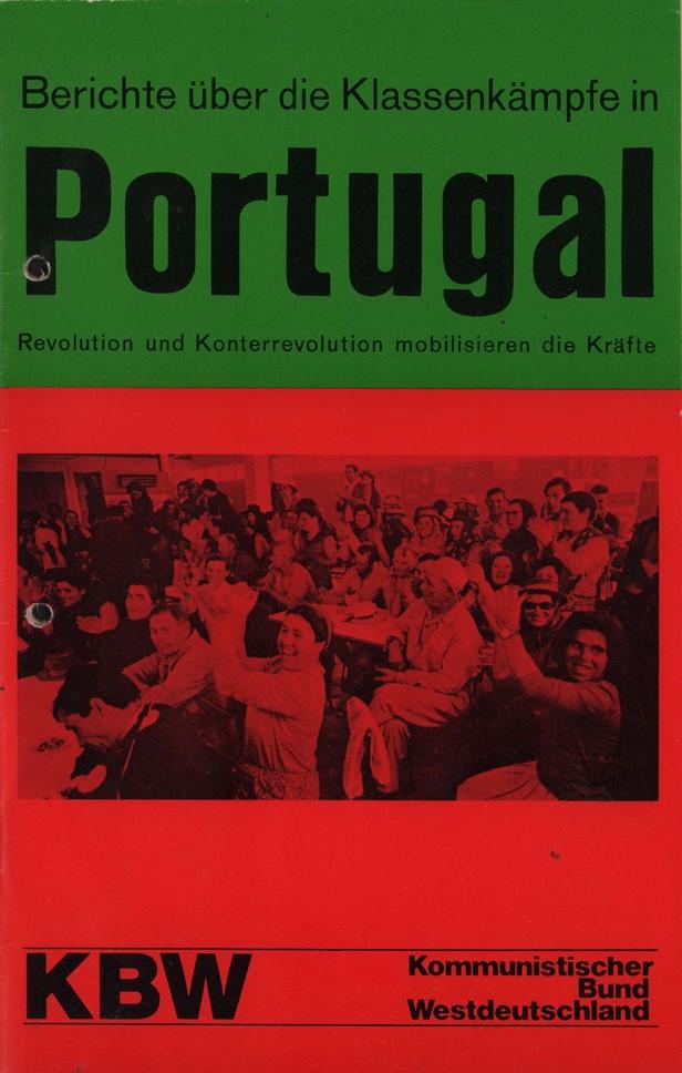 KBW_Portugal001