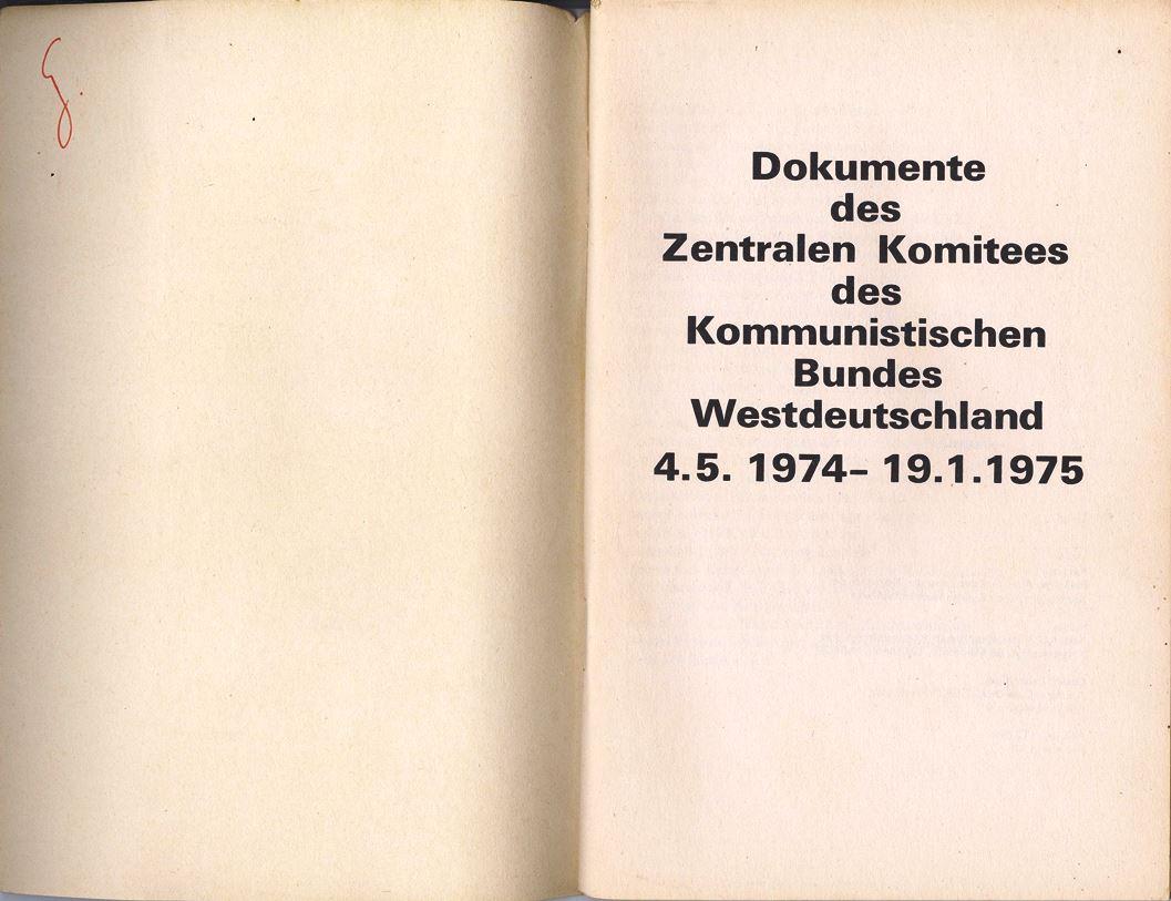 KBW_1975_Dokumente002