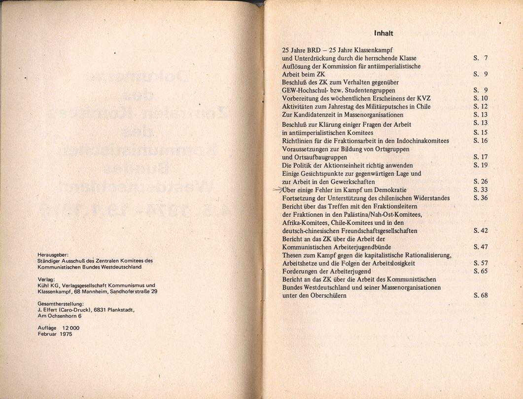 KBW_1975_Dokumente003