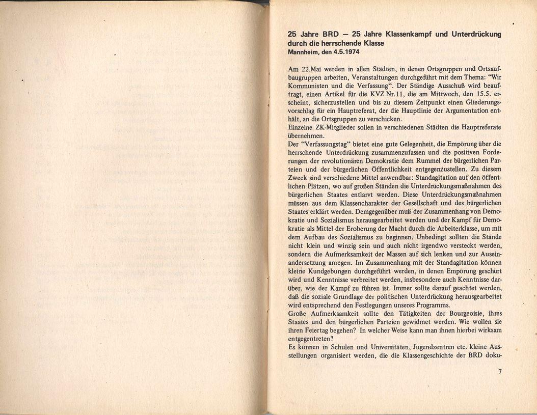KBW_1975_Dokumente004