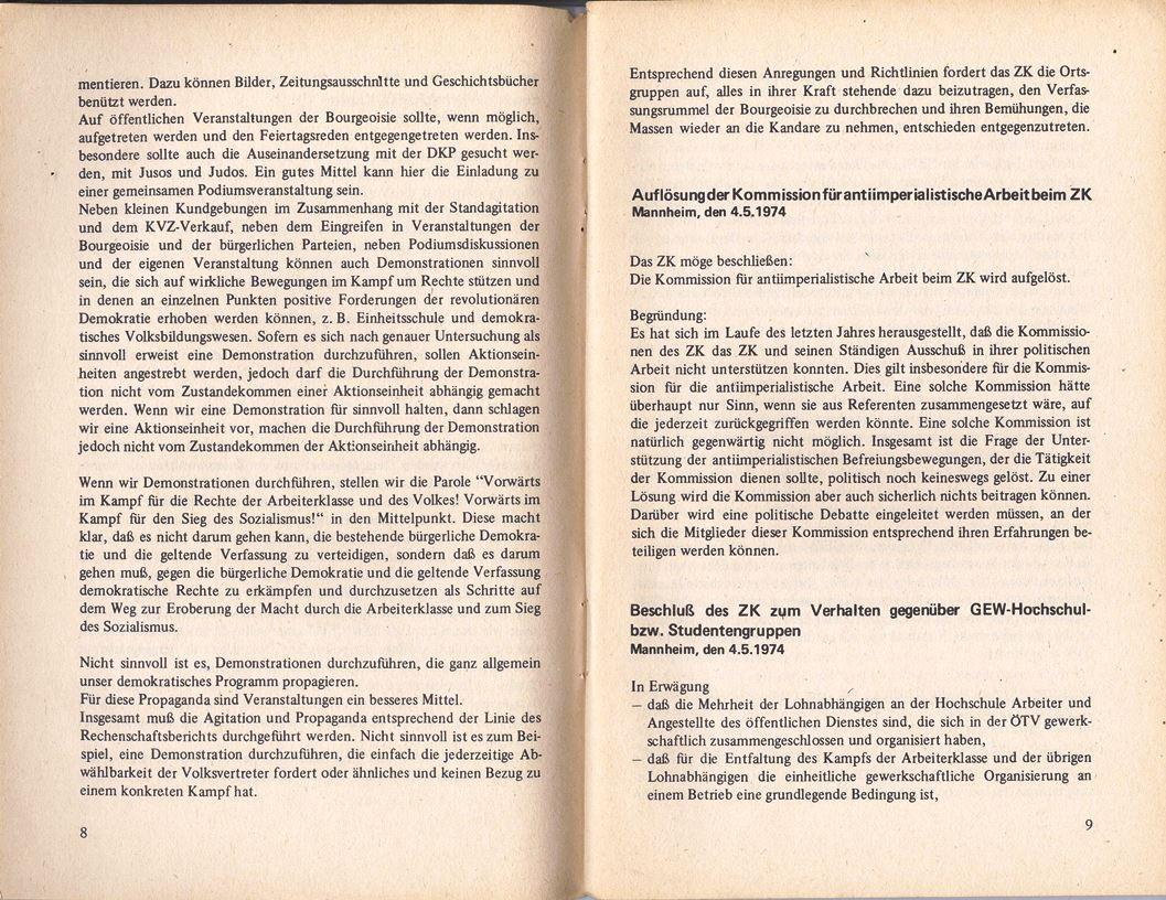 KBW_1975_Dokumente005