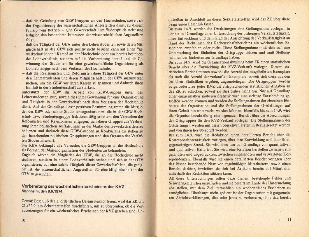 KBW_1975_Dokumente006
