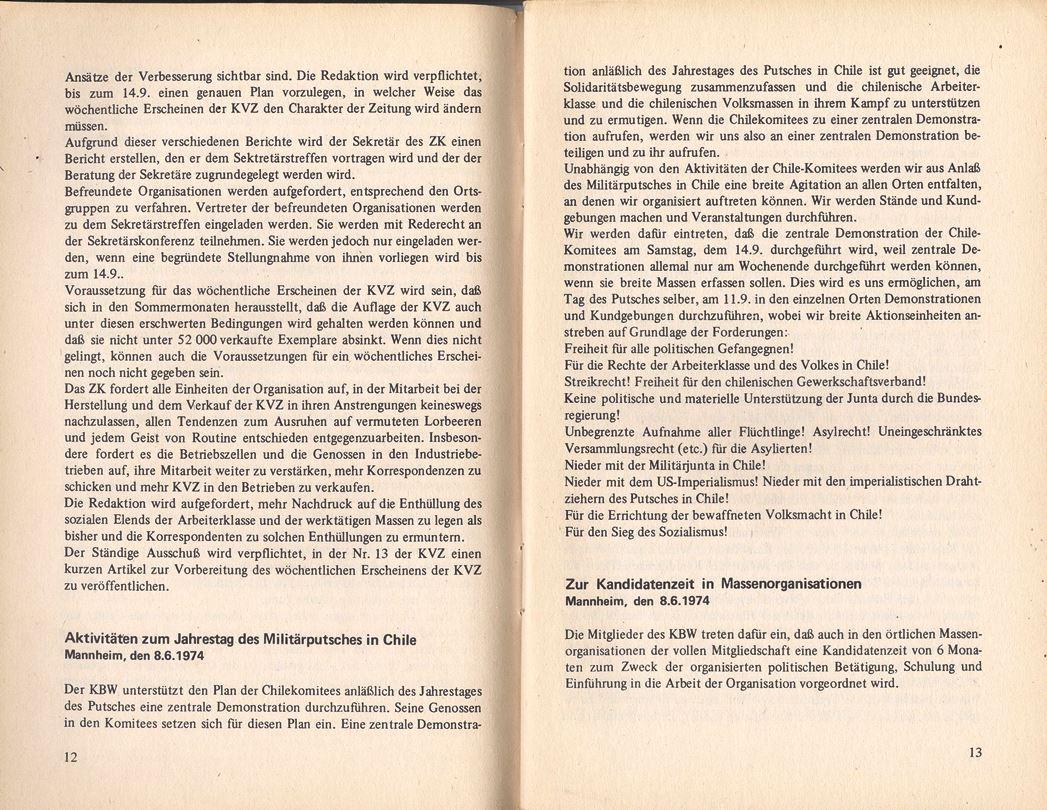 KBW_1975_Dokumente007
