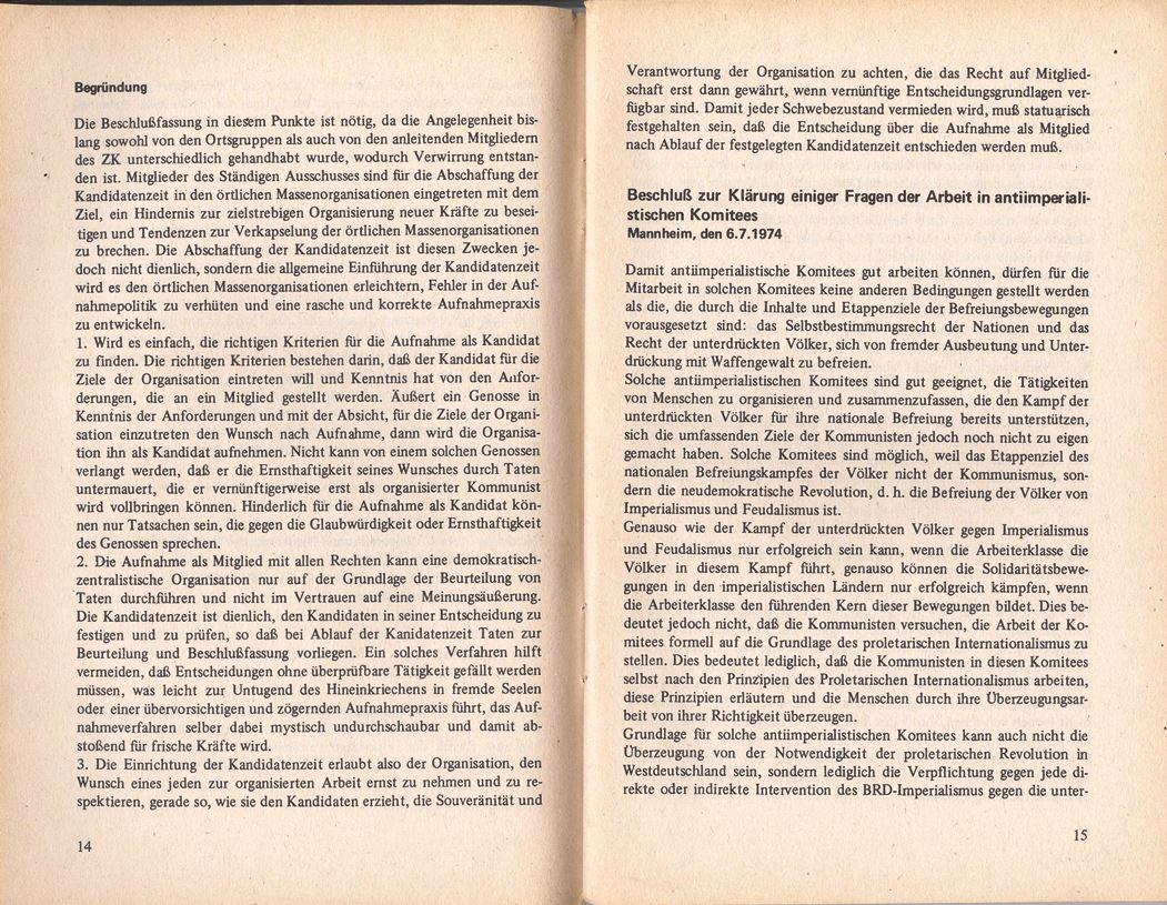 KBW_1975_Dokumente008