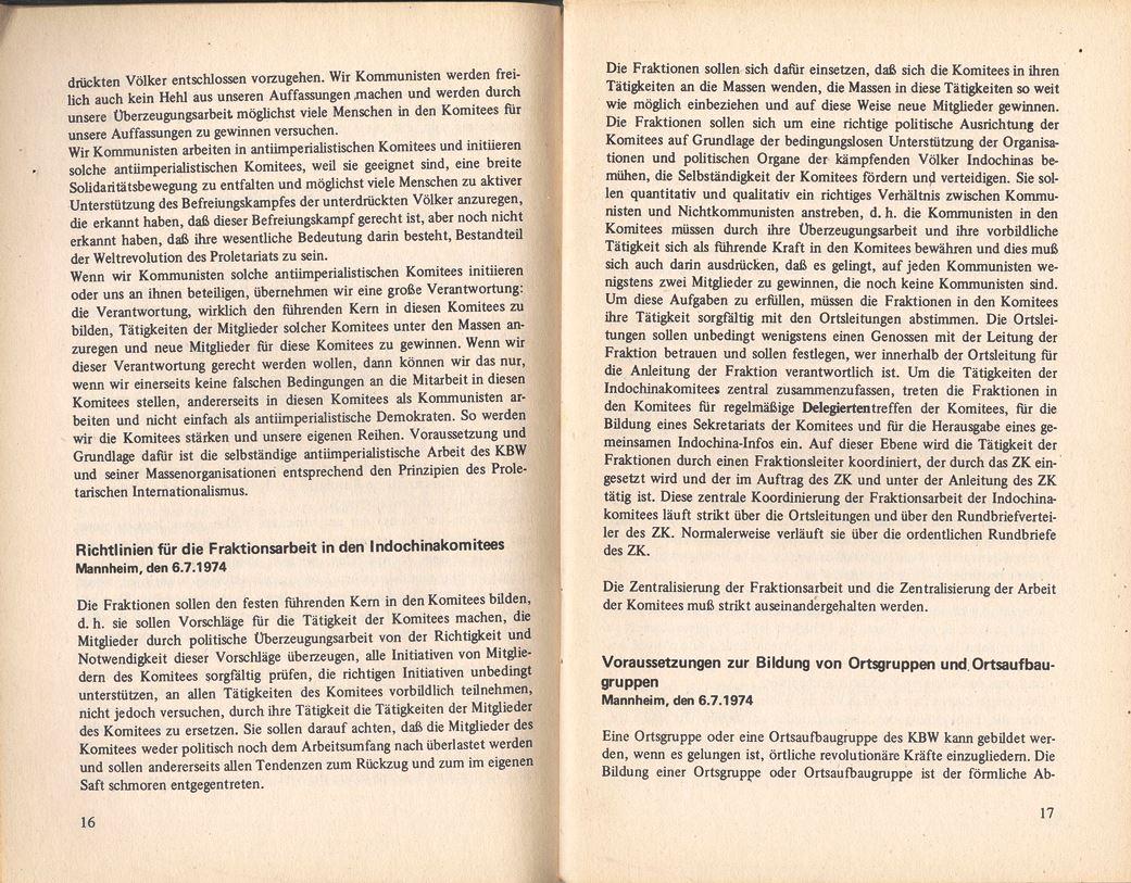 KBW_1975_Dokumente009