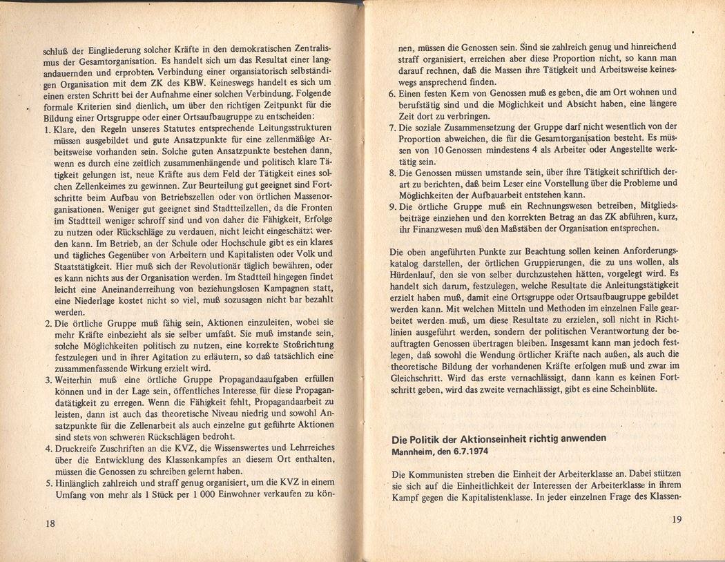 KBW_1975_Dokumente010