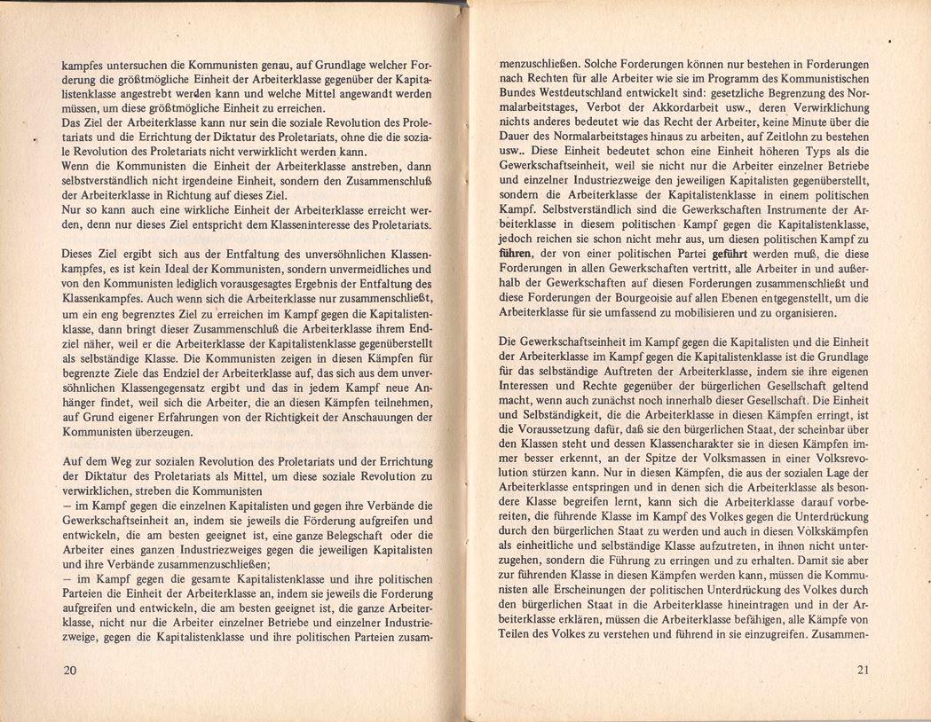 KBW_1975_Dokumente011